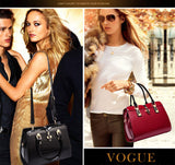 Stylish and fashionable Yingpei handbags