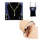 Fashionable Complete Set for Women