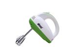 Electrical Functional hand mixer /kitchen egg beater