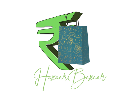 HazaarBazaar.co