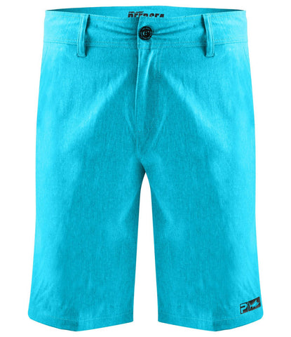 Pelagic - Youth Deep Sea Hybrid Boardshorts