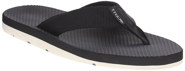 Scott Hawaii - Hokulea Slippers (Men)