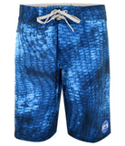Pelagic - Argonaut Youth Boardshorts YSH2001