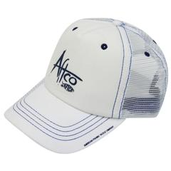 AFTCO - Trucker Hat