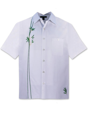 Misc - Dress Shirt