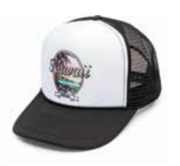 Volcom - Make Waves Hat