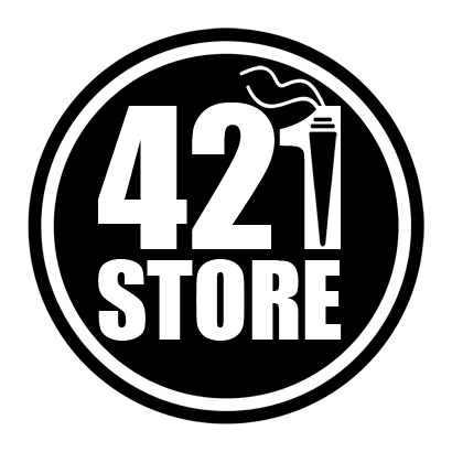 421Store