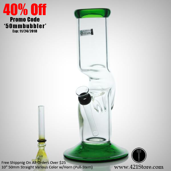 Cheap-Glass-Bongs-on-Sale-buyng-water-glass-bubbler-discount-code