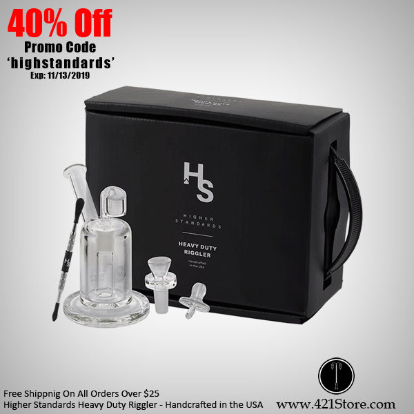 best-online-smoke-shop-genius-pipe-discount-code-discount-smoke-shop-online-free-pipes-free-shipping-famouse-smoke-shop-roll-uh-bowl-discount-code-weed-grinder