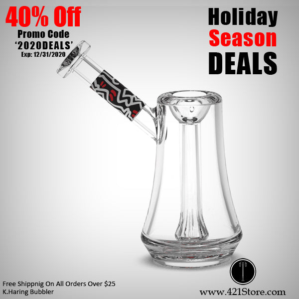 best-online-smoke-shop-genius-pipe-discount-code-discount-smoke-shop-online-free-pipes-free-shipping-famouse-smoke-shop-roll-uh-bowl-discount-code - Copy