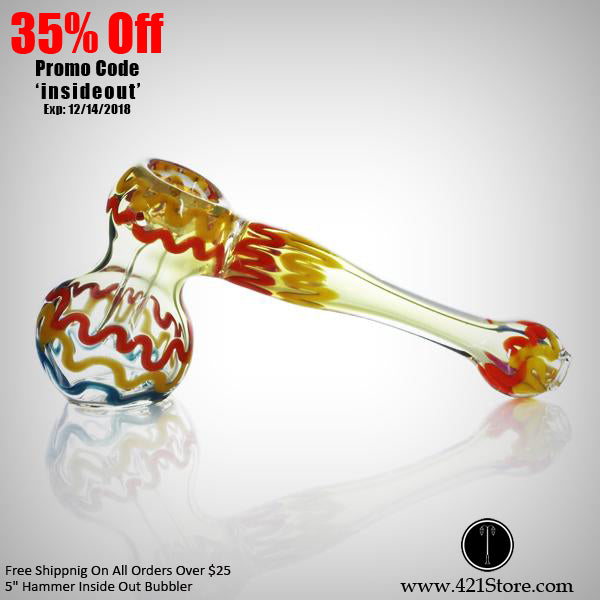 best-online-smoke-shop-genius-pipe-discount-code-discount-smoke-shop-online-free-pipes-free-shipping-famouse-smoke-shop-roll-uh-bowl-discount-code