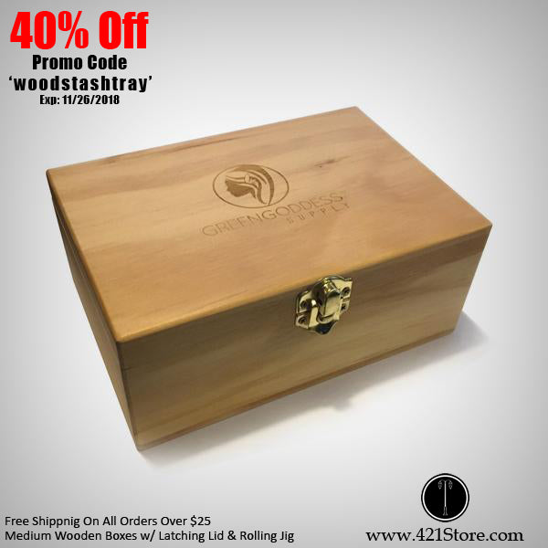 discount-codes-online-smoke-shop-wooden-stash-box-on-sale