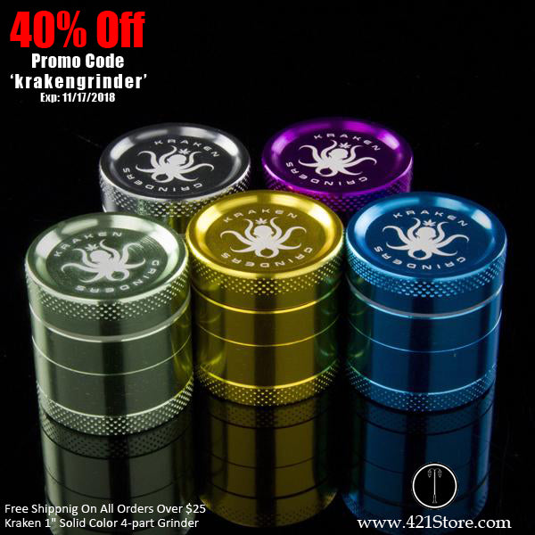 online-smoke-shop-cheap-herb-grinder-on-sale