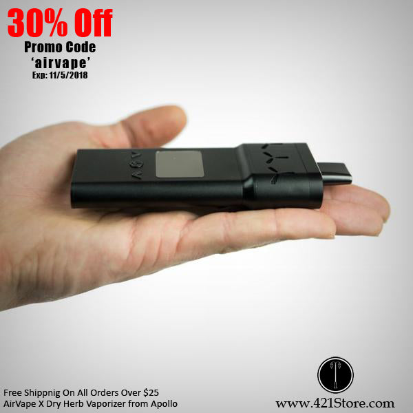 airvape-promo-code-vaporizers-on-sale