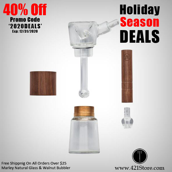 online-smoke-shop-smoke-shop-online-smoke-shops-online-best-online-smoke shop-pipes-on-sale-cheap-glass-pipes-bongs-on-sale-discount-smoke-shop-online-marijuana-grinder-dry-her