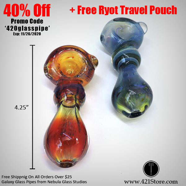 online-smoke-shop-smoke-shop-online-smoke-shops-online-best-online-smoke shop-pipes-on-sale-cheap-glass-pipes-bongs-on-sale-discount-smoke-shop-online-marijuana-grinder