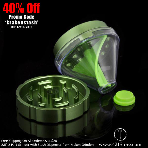 online-smoke-shop-smoke-shop-online-smoke-shops-online-best-online-smoke shop-pipes-on-sale-cheap-glass-pipes-bongs-on-sale-discount-smoke-shop-online