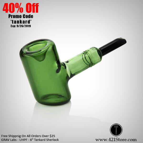 smokeshop-online-free-pipes-free-shipping-smoke-shop-online-store-best-online-smokeshop-genius-pipe-discount-code-discount-smoke-shop-online-pot-grinder-bongs-metal