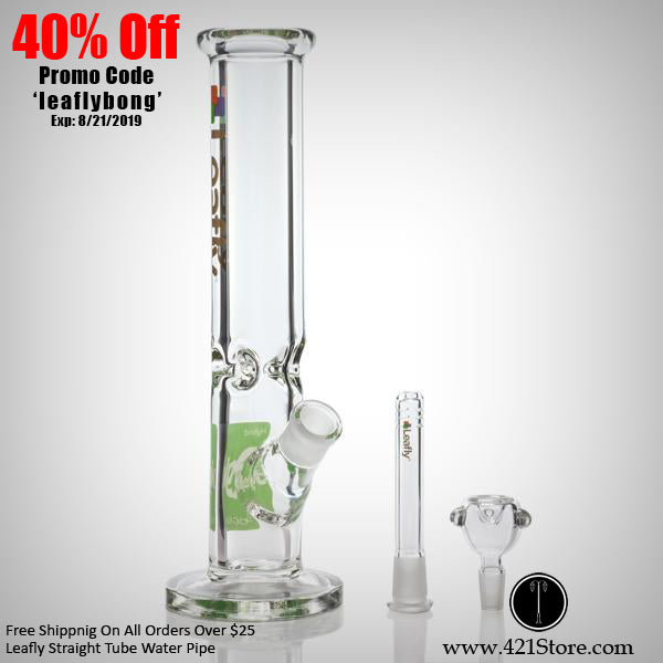 smokeshop-online-free-pipes-free-shipping-smoke-shop-online-store-best-online-smokeshop-genius-pipe-discount-code-discount-smoke-shop-online-pot-grinder-bongs
