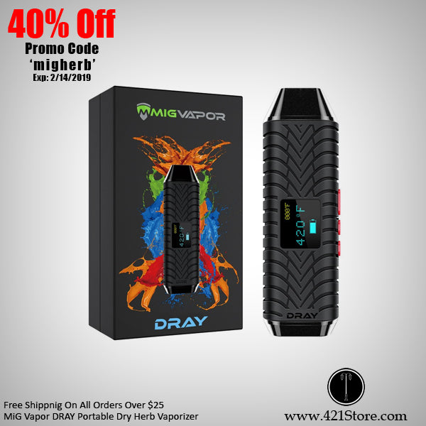 Daily Offers From The Best Online Smoke Shop