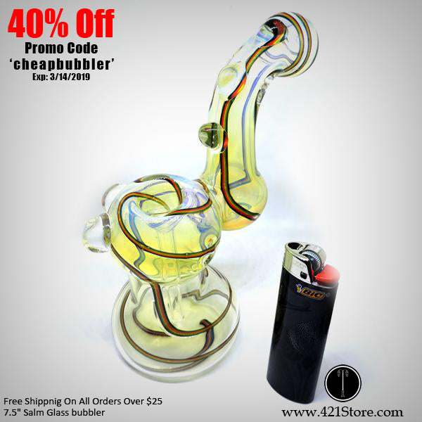 smokeshop-online-free-pipes-free-shipping-smoke-shop-online-store-best-online-smokeshop-genius-pipe-discount-code-discount-smoke-shop-online