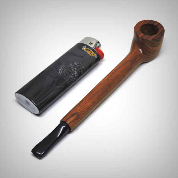 ... gandalf-wooden-pipe-online-head-shop-wood-pipes- ... & Gandalf Wooden Pipe from The Mill - Online Head Shop