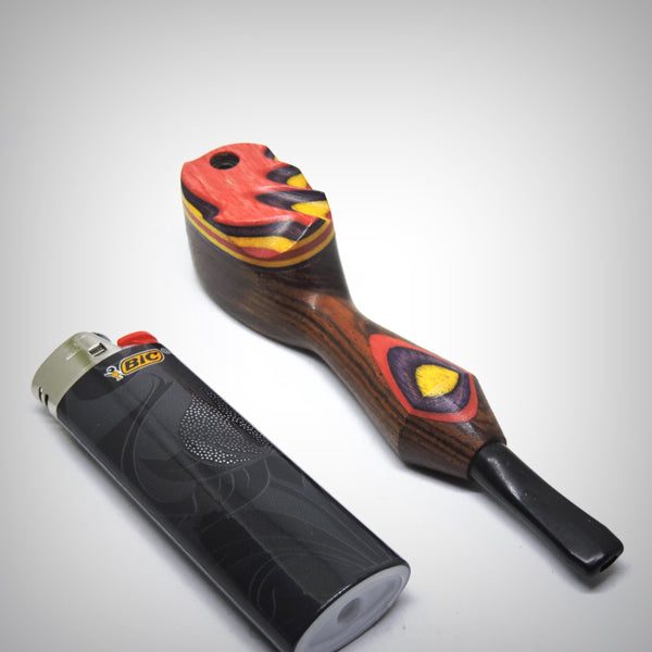 hand-carved-wooden-smoking-pipes-online-smoke-shop- ... & Hand Carved Wooden Smoking Pipes from The Mill - Online Smoke Shop