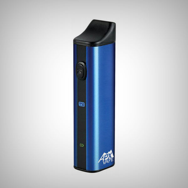 Best Dry Herbal Vaporizer Online Shop - Store | Buy Online at 421Store