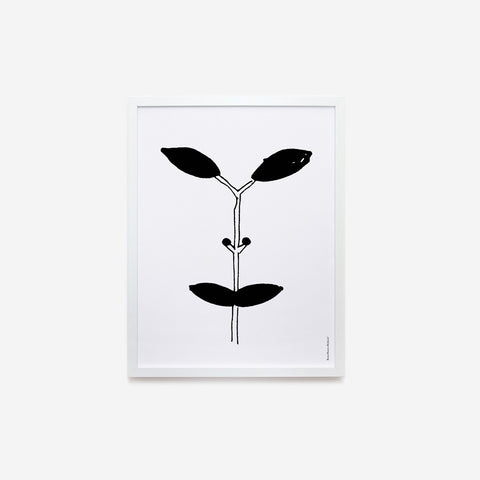 Bruno Munari faces | 04
