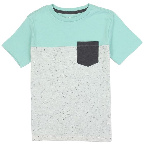 PS FROM AÉROPOSTALE BOYS 8-14 T-SHIRT