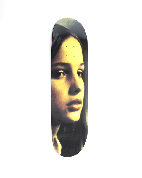 "ElI REED ""Christiane F""  Pro Model"