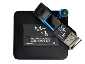 *UPDATED* Motion Guidance - Clinician Kit