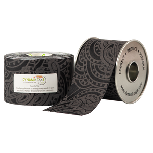 Dynamic Tape - EcoTape - 2in roll