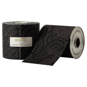 Dynamic Tape - EcoTape - 3in roll