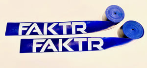 FAKTR Floss XL