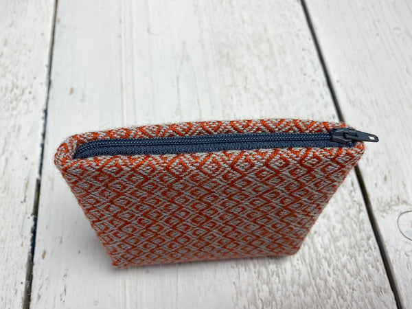 Zip Coin Purse