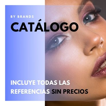 Catalogo General Cosmeticos al por mayor sin precios