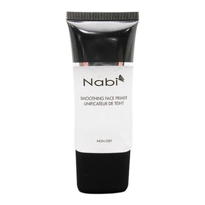 Venta al por mayor Nabi Smoothing Face Primer Display 24PZS (A514)