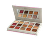 Venta al por mayor Beauty Creations  Irresistible Paleta de 12 Pzs (E15-A)