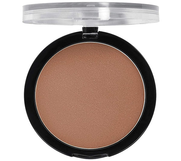 Bronceador Full Spectrum Sculpt Expert Warmth Covergirl - Venta al por mayor Pack 24PZS (CFSW)