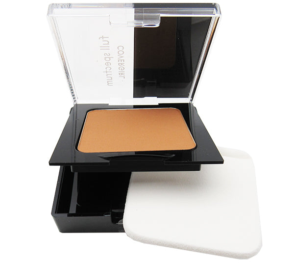 Base en Polvo Mate All-Day Surtido Covergirl - Venta al por mayor Pack 24PZS (CMAA)