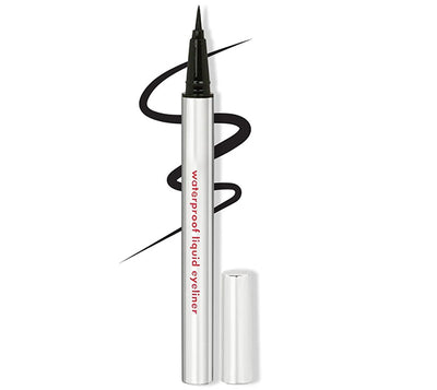 Delineador Liquido Impermeable Kara Beauty - Venta al por mayor
