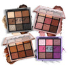 Paleta de Sombras Keep It Playful L.A. Girl - Venta al por mayor