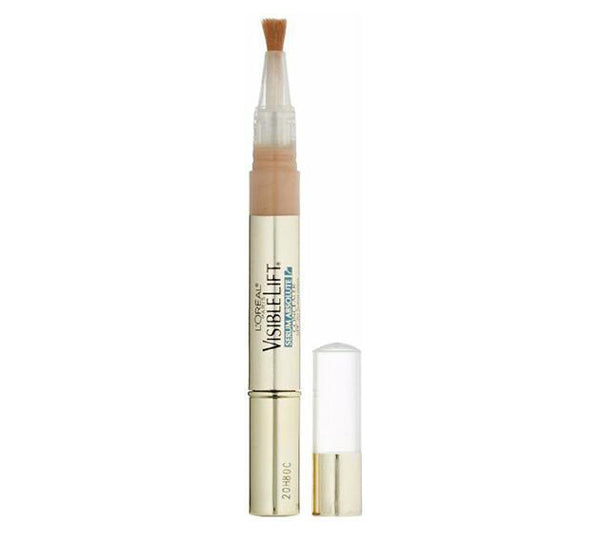 Corrector Visible Lift Serum Absolute Loreal - Venta al por mayor Pack 24PZS (LVSAC)