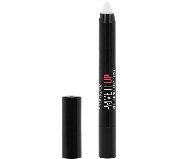 Primer de Labios Lip Studio It Up Multi-Beneficio Maybelline - Venta al por mayor Pack 24PZS (K26613)