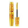 Mascara Volume Express The Colossal #233 Maybelline - Venta al por mayor