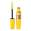 Maybelline Volume Express The Colossal 230,231 - Venta al por mayor