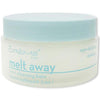 Bálsamo limpiador Antienvejecimiento Melt Away 3- IN -1 The Creme Shop