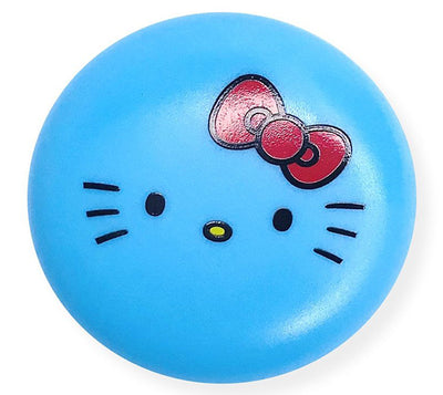 Bálsamo Labial Macaron Cool As Mint Hello Kitty The Creme Shop