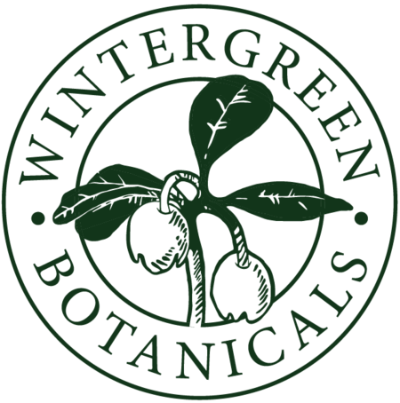WintergreenBotanicals